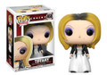 Funko Pop! Horror Bride of Chucky Tiffany Vinyl Figure #468