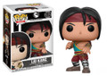 Funko Pop! Games Liu Kang Vinyl Figure Toy #252