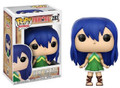 Funko Pop! Anime Fairy Tail Wendy Marvell Vinyl Figure