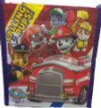 Party Favors - Paw Patrol Mini Gift Bags - 12pcs