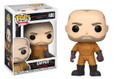 Funko Pop! Movies Blade Runner Sapper Vinyl Figure #480