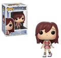 Funko Pop! Disney Kingdom Hearts Kairi Vinyl Figure #332