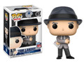 Funko Pop! Football NFL Cowboys Tom Landry Vinyl Figure #87