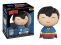 Funko Pop! Dorbz DC Super Heroes Superman #1 Vinyl Collectible Specialty Series #377