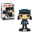 Funko Pop! Star Wars The Last Jedi Rose in Disguise Vinyl Figure #205