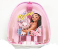 Disney Moana Kids Small Sharpener - Pink