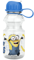 Despicable Me 2 Plastic Water Bottle