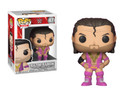 Funko Pop! WWE Razor Ramon Vinyl Figure #47 (Ships in December)
