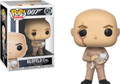 Funko Pop! Movies 007 James Bond Blofeld (from you only live twice) Vinyl Figure #521