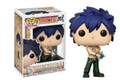 Funko Pop! Animation Fairy Tail Gray Fullbuster Vinyl Figure #282