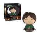 Pre-Order Now! Funko Dorbz Attack on Titan Eren Jaeger Vinyl Collectible (3,000 pcs Limited Edition) #382