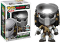 Funko Pop! Movies Masked Predator Vinyl Figure Specialty Series #482