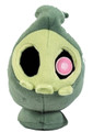 "Duskull 7.5"" Inch Plush Toy - Pokemon"