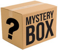 Funko Pop! Vinyl Collectible Mystery Starter Box With 6 Random Funko POPs