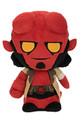 Funko Hero Hellboy w/o Horns Plush