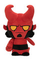 Funko Hero Hellboy w/ Horns Plushies