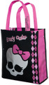 Monster High Tote Bag - Skull