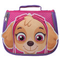 Paw Patrol Skye Soft Lunch Bag Lunch Box Lunch Kit