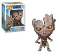 Funko Pop! Games God of War Draugr Vinyl Figure #272