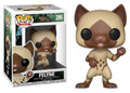 Funko Pop! Games Monster Hunter Felyne Vinyl Figure #295