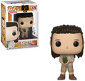 Funko Pop! TV The Walking Dead Eugene Vinyl Figure #576