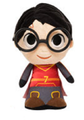 "Funko Super Cute Plushies Harry Potter 8"" Inch Collectible Plush"