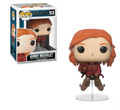 Funko Pop! Harry Potter Ginny Weasley Vinyl Figure #53