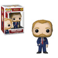 Funko Pop! Royals Prince Harry Vinyl Figure #06