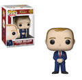 Funko Pop! Royals Prince William Vinyl Figure #04