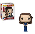 Funko Pop! Royals Kate (Princess of Cambridge) Vinyl Figure #05