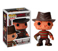 Funko Pop! Movies Nightmare on Elm Street Freddy Krueger Vinyl Figure #02