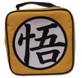 Lunch Box - Dragon Ball Z