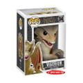 "Funko Pop! Game of Thrones Viserion 6"" Inch Vinyl Figure #34"