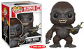 Funko Pop! Movies Kong Skull Island King Kong Vinyl Figure #388