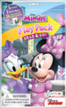 Minnie Mouse Daisy Duck Grab and Go Play Pack Party Favors - Partytoyz