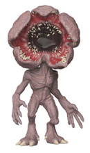"Funko Pop! TV Stranger Things Big Demogorgon 6"" Inch Vinyl Figure"