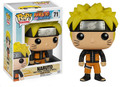 Funko Pop! Animation Naruto Shippuden Vinyl Figure #71
