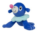 "Pokemon Popplio 8"" Inch Plush"