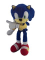 Sonic the Hedgehog - Modern Sonic - 8 Inch - Plush Toy