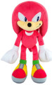 Sonic the Hedgehog - Modern Knuckles - 12 Inch - Plush Toy