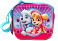 Lunch Box - Paw Patrol - Skye and Everest - 3D