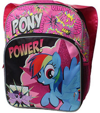 My Little Pony - Large 16 Inch - Girls - Pony Power