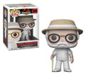 Funko Pop! Movies Jurassic Park John Hammond Vinyl Figure #546