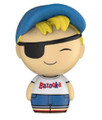 Funko Dorbz Bazooka Joe Collectible Vinyl Figure