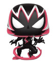 Funko Pop! Marvel Comics Gwenom Vinyl Figure