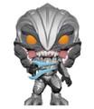 Funko Pop ! Games Halo Arbiter Vinyl Figure