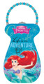 Party Favors - Princess's Ariel - Collectible Tin Purse - Beaded