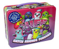 Party Favors - Hatchimals - Tin Lunch Box - XL