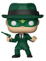Funko Pop! TV Green Hornet (1960) Vinyl Figure