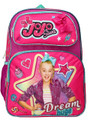 Backpack - JoJo Siwa - Large 16 Inch Backpack - Bow